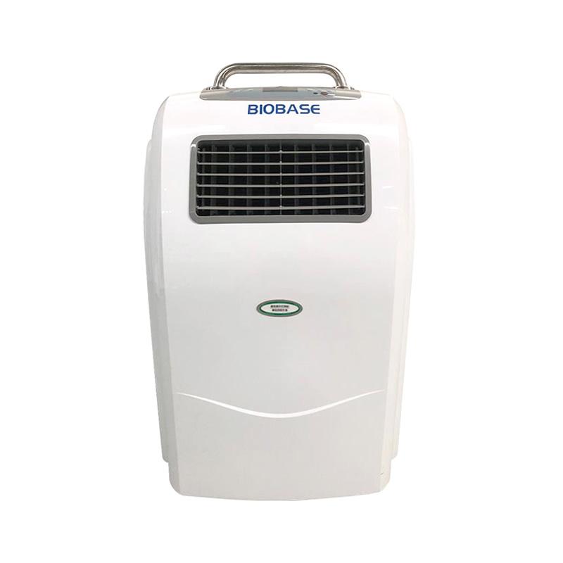 博科空氣消毒機 BK-Y-800<strong><strong>移動式紫外線空氣消毒機</strong></strong>示例圖1