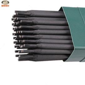 银辉阀门堆焊焊条  D507阀门焊条