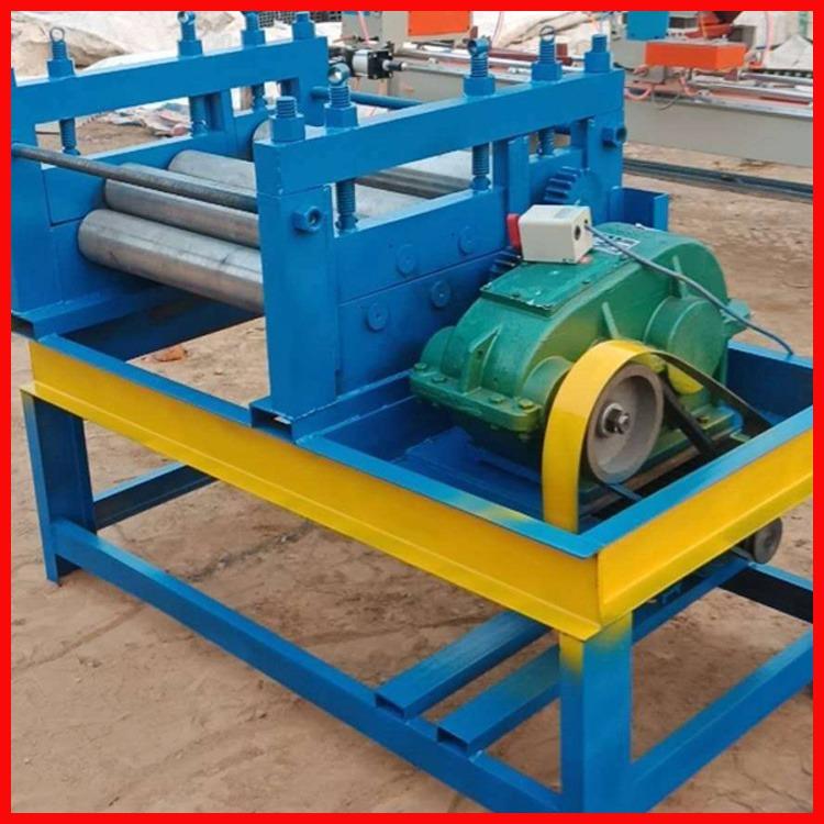 不銹鋼卷板機 攬勝機械 數控卷板機 多功能卷板機