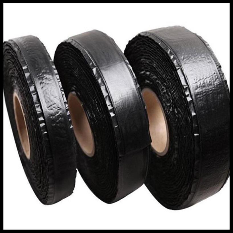 百順通 合肥路面貼縫帶生產商 道路貼縫帶價格 自粘式貼縫帶 施工方法簡單