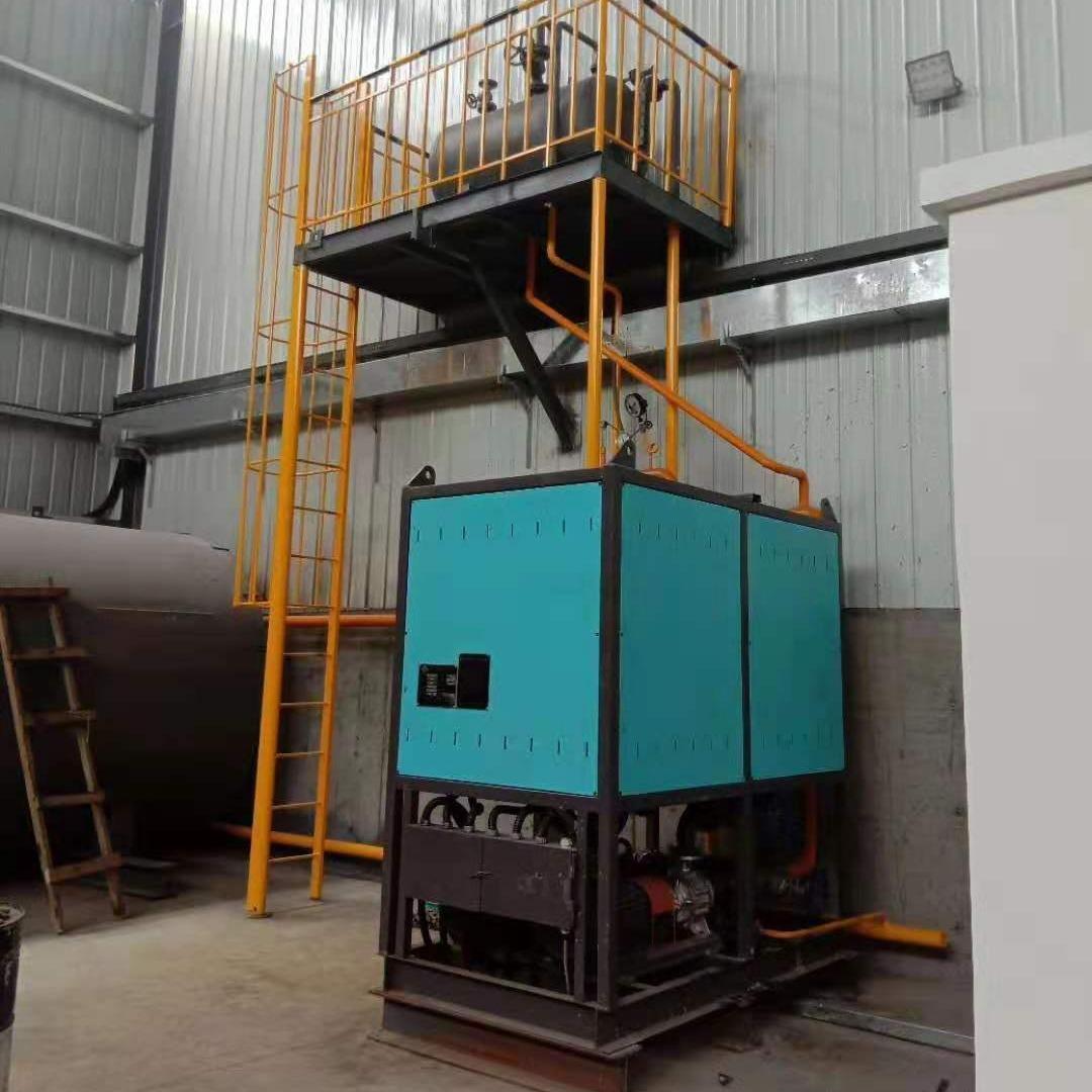 廠家報價 防爆電導熱油爐 防爆導熱油鍋爐 30-3000KW 藝能鍋爐
