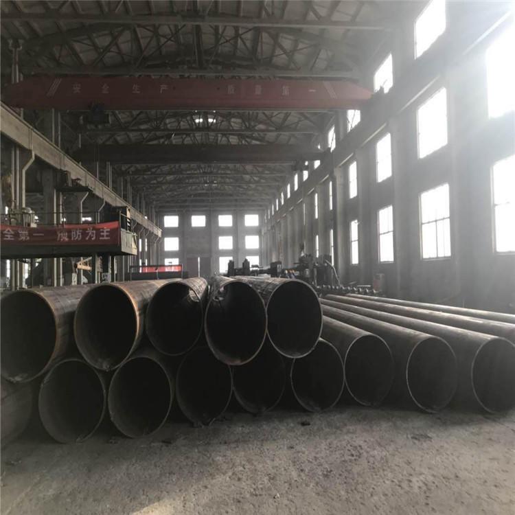 鹽山東岳 供應大口徑直縫鋼管 直縫焊接鋼管加工 熱擴直縫鋼管 歡迎來電咨詢