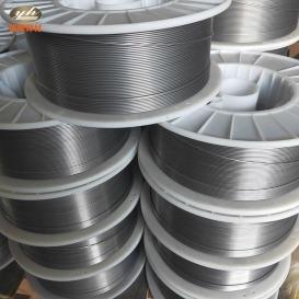 ER309不锈钢焊丝  ER308不锈钢焊丝 银辉 生产厂家